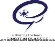 Einstein Classes Logo