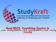 Study Kraft Logo