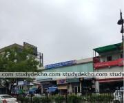 Harendra Classes Logo