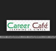 Career Cafe Logo