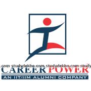 Career Power Logo