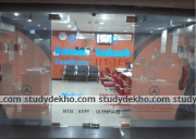 Aakash Institute Gallery