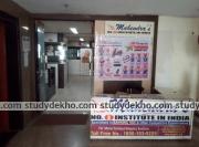 Mahendra's Institute Images