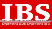 Ibs Pvt Ltd Images