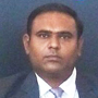 MR.DINESH SHARMA, STEELCO GUJARAT LIMITED