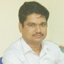 MR.ANKUSH KOHLE, CG POWER & INDUSTRIAL SOL. LTD.