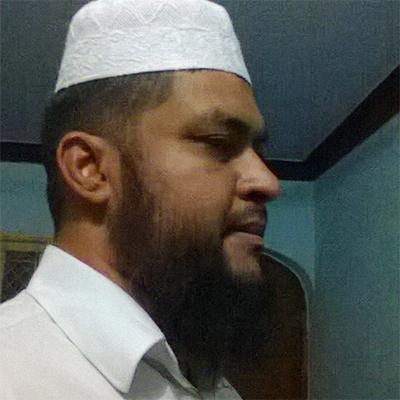 Sayyid Abdur Rahman Umari Books சையத் அப்துர் ரஹ்மான்