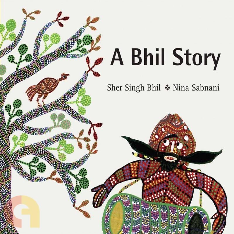A Bhil Story