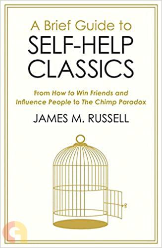 A Brief Guide to Self-Help Classics