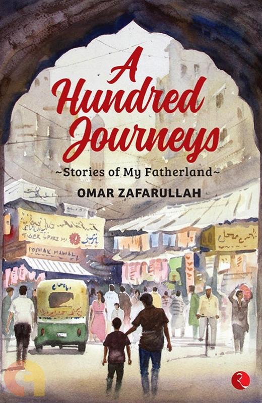 A Hundred Journeys