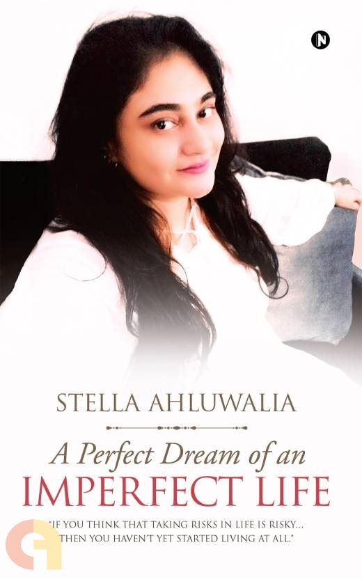 A Perfect Dream of an Imperfect Life