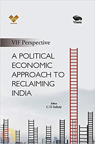 A Political Economic Approach to Reclaiming India