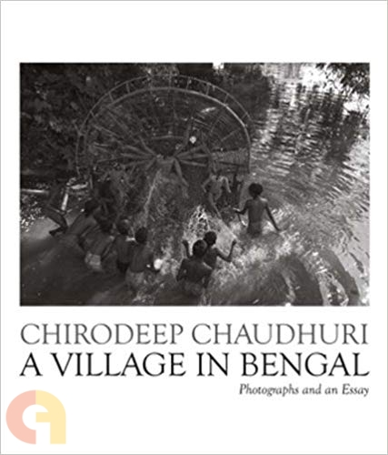 A Village in Bengal