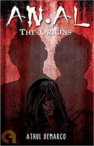 AN.AL: The Origins