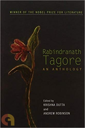 An Anthology - Rabindranath Tagore