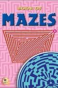 Book Of Mazes - B