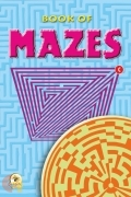 Book of Mazes - C