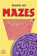 Book of Mazes - D