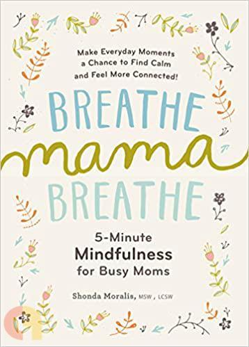 Breath, Mama, Breath