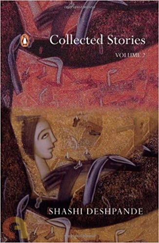 Collected stories vol. 2