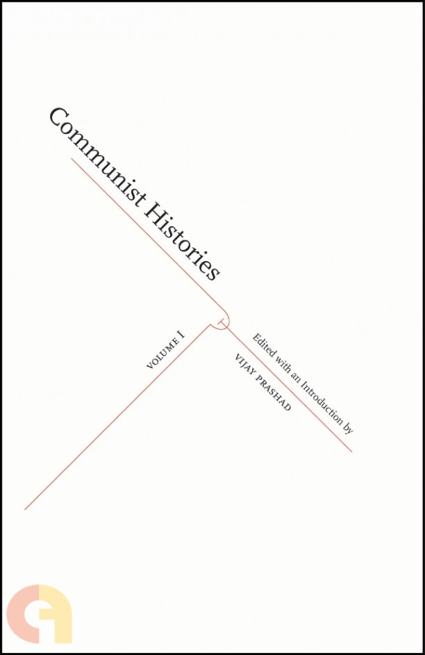 Communist Histories (Volume 1)