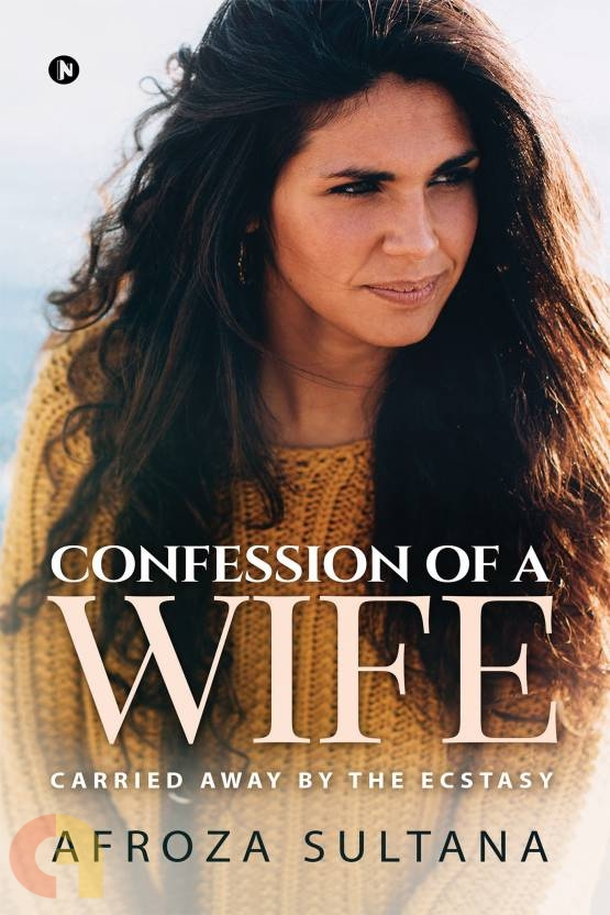Confession of a Wife