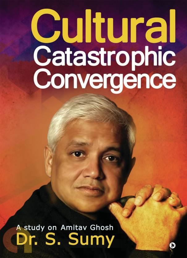 Cultural Catastrophic Convergence