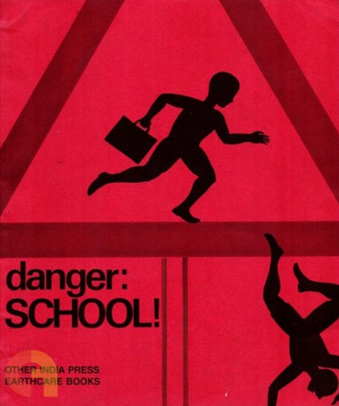 Danger School (Other India Press)