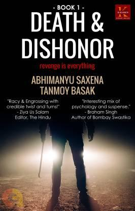 Death and Dishonor