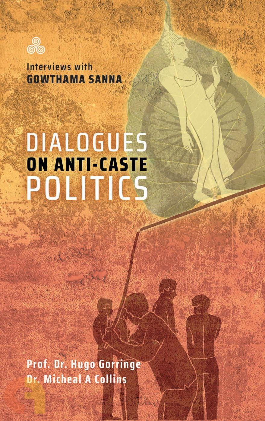 Dialogues on Anti-Caste Politics