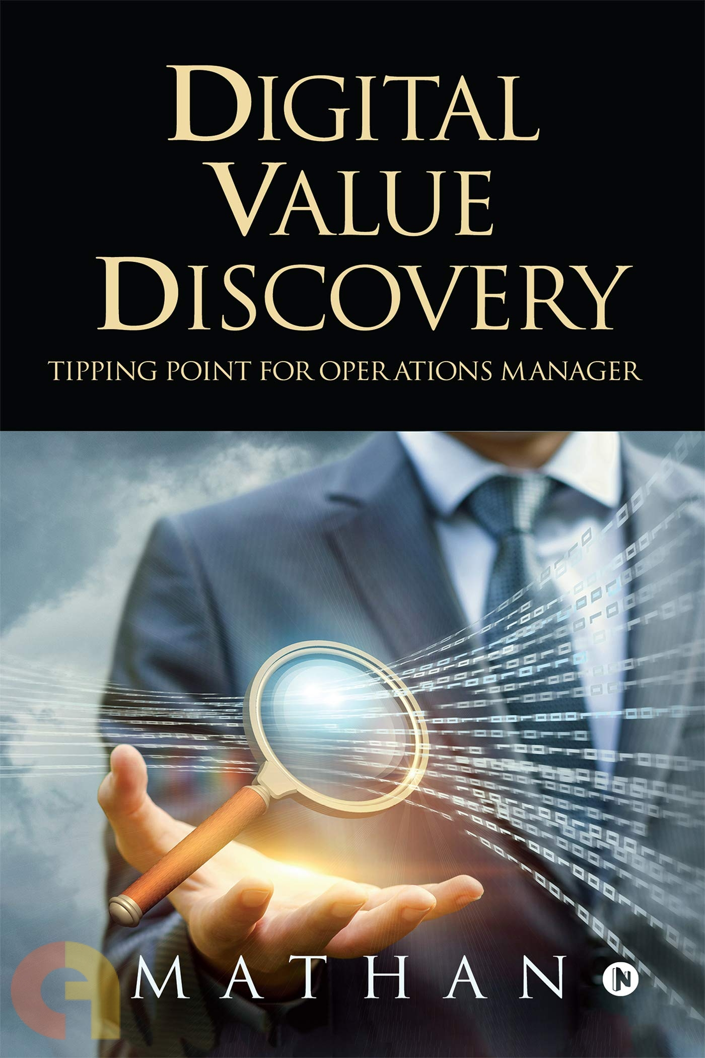 Digital Value Discovery