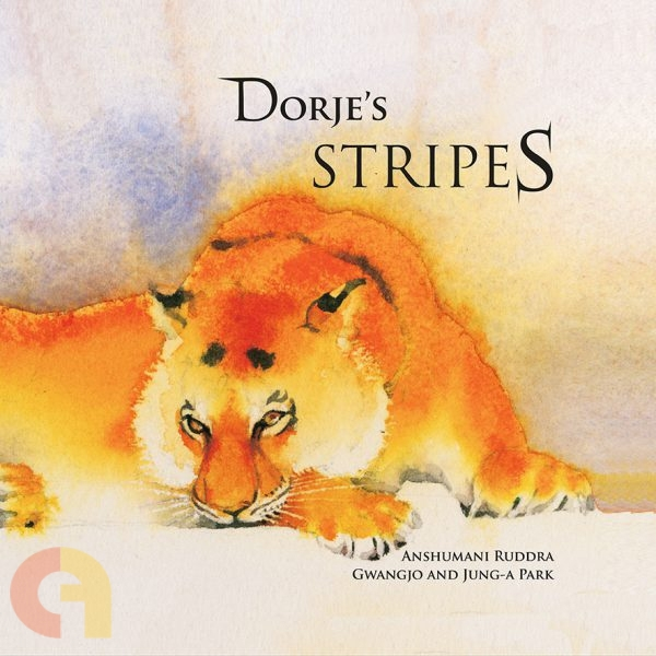 Droje's Stripes