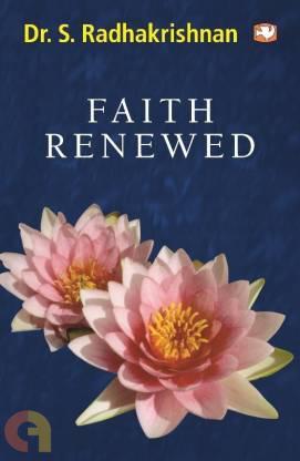 Faith Renwed
