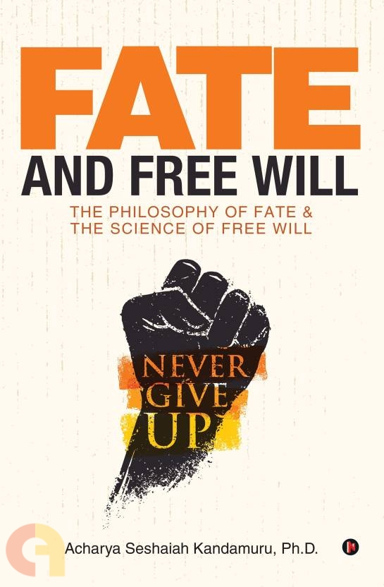 Fate and Free Will