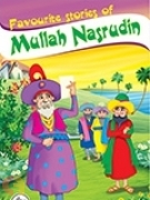 Favourite Stories of Mullah Nasruddin