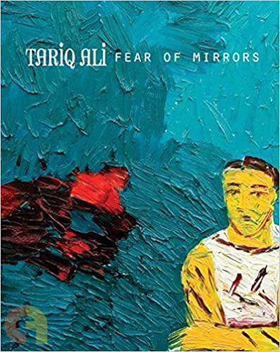 Fear Of Mirrors
