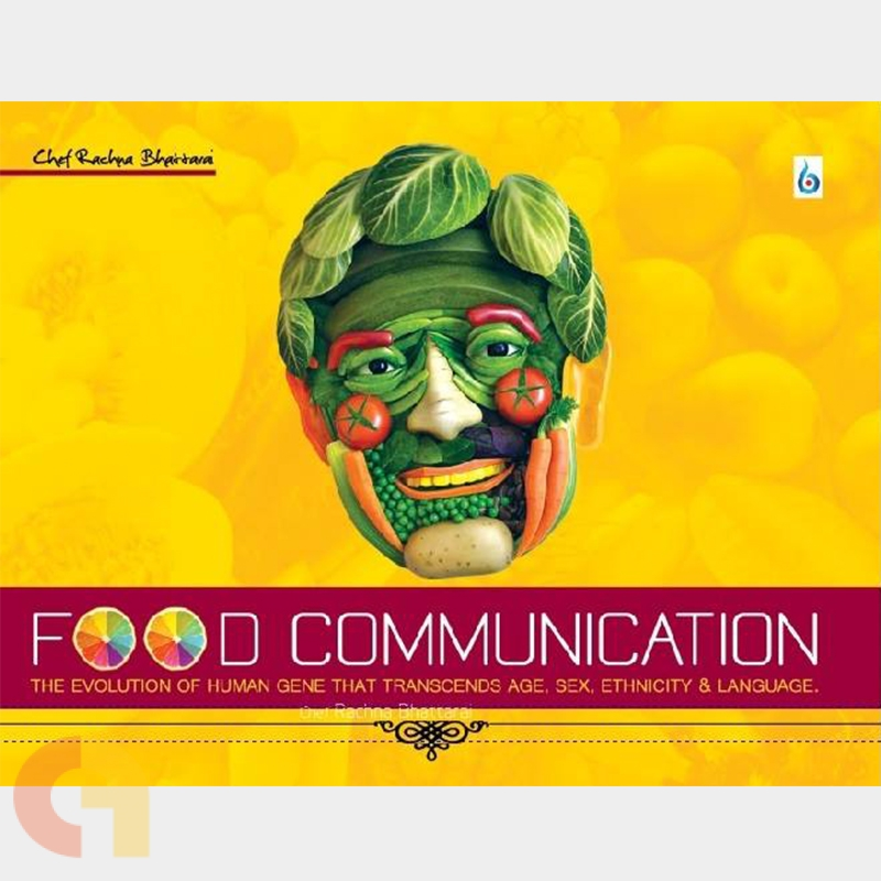 Food Communication