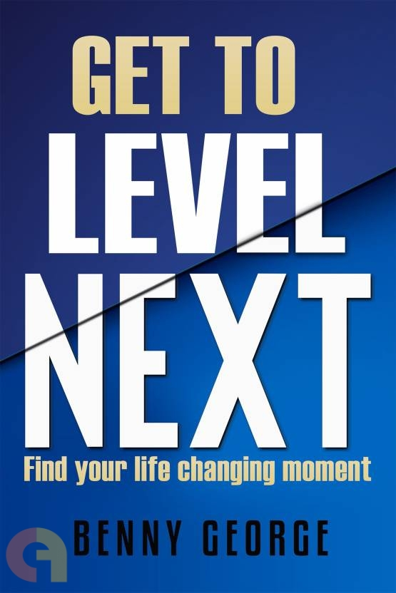 Get to Level Next