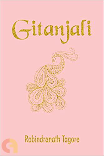 Gitanjali (Pocket Classic)