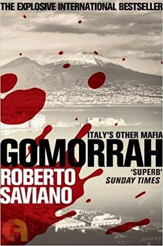 Gomorrah Italys Other Mafia
