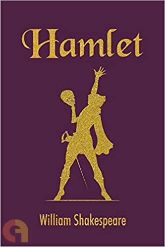 Hamlet- Pocket edition