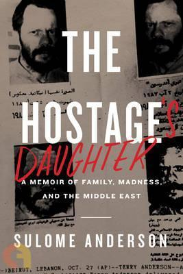 HOSTAGES DAUGHTER, THE