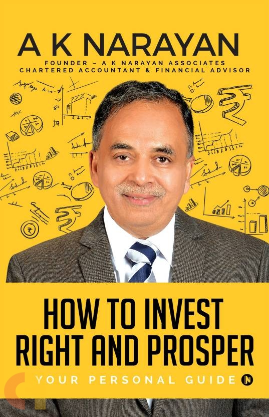 How to Invest Right and Prosper
