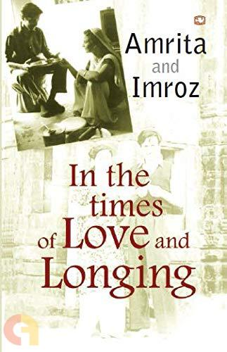 In The Time of Love & Longings