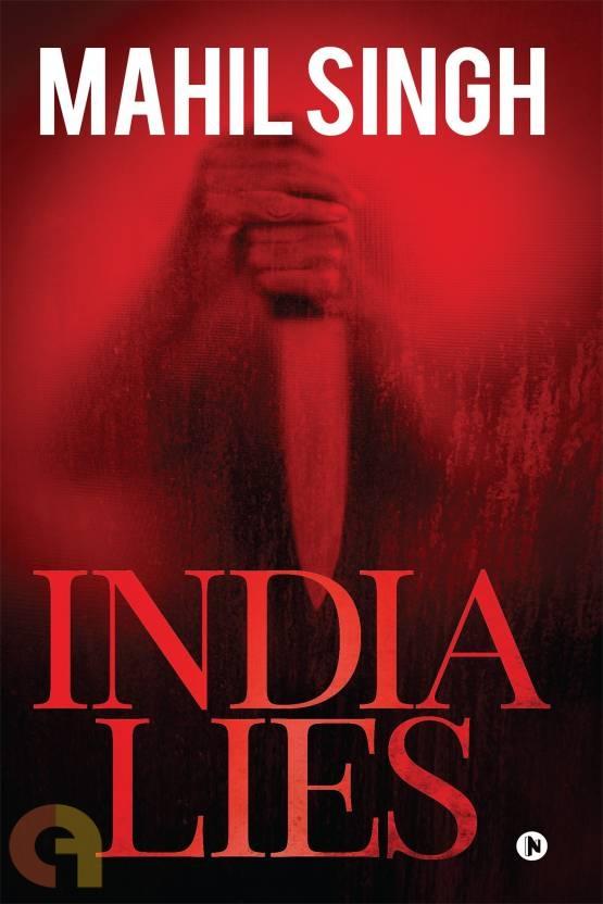India Lies