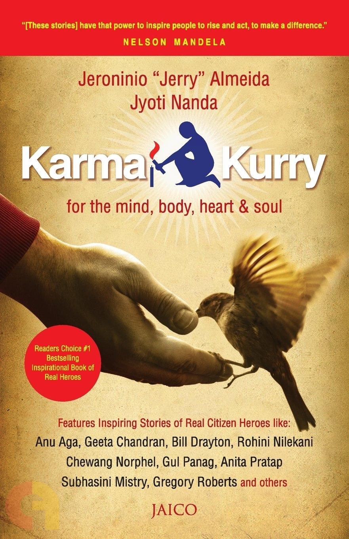 Karma Kurry