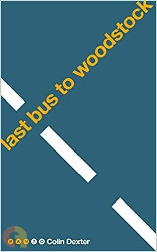 Last Bus to Woodstock (Pan 70th Anniversary)