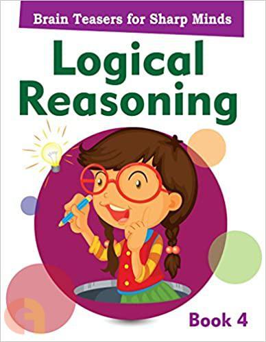 Logical Reasoning 4