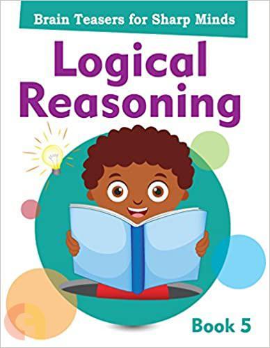 Logical Reasoning 5