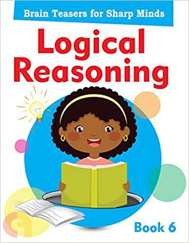 Logical Reasoning 6